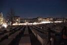 2011-12-28.1333.Berlin.jpg