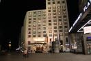 2011-12-28.1344.Berlin.jpg