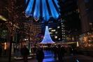 2011-12-28.1347.Berlin.jpg