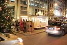 2011-12-28.1362.Berlin.jpg