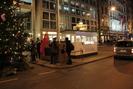 2011-12-28.1363.Berlin.jpg