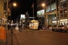 2011-12-28.1364.Berlin.jpg
