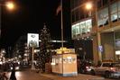 2011-12-28.1365.Berlin.jpg