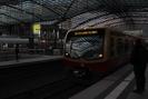 2011-12-29.1373.Berlin.jpg