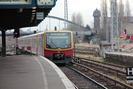 2011-12-29.1375.Berlin.jpg