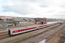 2011-12-29.1377.Berlin.jpg