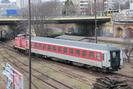 2011-12-29.1382.Berlin.jpg