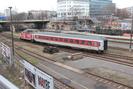 2011-12-29.1383.Berlin.jpg
