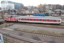 2011-12-29.1386.Berlin.jpg