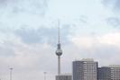 2011-12-29.1390.Berlin.jpg