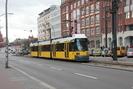 2011-12-29.1392.Berlin.jpg
