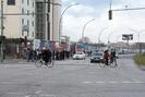 2011-12-29.1394.Berlin.jpg