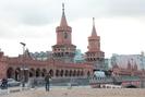2011-12-29.1397.Berlin.jpg