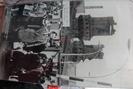 2011-12-29.1399.Berlin.jpg