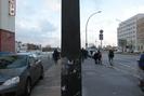 2011-12-29.1401.Berlin.jpg