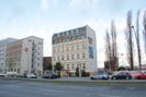 2011-12-29.1403.Berlin.jpg