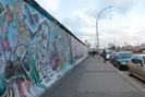 2011-12-29.1404.Berlin.jpg