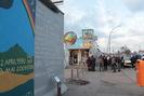 2011-12-29.1405.Berlin.jpg