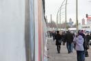 2011-12-29.1408.Berlin.jpg