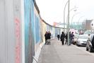 2011-12-29.1411.Berlin.jpg