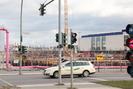 2011-12-29.1413.Berlin.jpg
