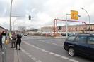 2011-12-29.1416.Berlin.jpg