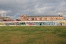 2011-12-29.1427.Berlin.jpg