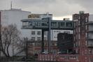 2011-12-29.1428.Berlin.jpg