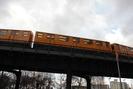 2011-12-29.1430.Berlin.jpg