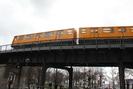 2011-12-29.1431.Berlin.jpg