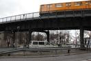 2011-12-29.1432.Berlin.jpg