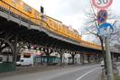 2011-12-29.1433.Berlin.jpg