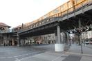 2011-12-29.1434.Berlin.jpg