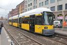 2011-12-29.1435.Berlin.jpg