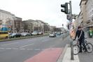 2011-12-29.1437.Berlin.jpg