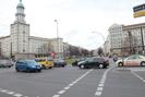 2011-12-29.1440.Berlin.jpg