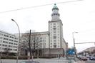 2011-12-29.1441.Berlin.jpg