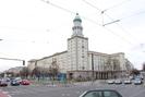 2011-12-29.1442.Berlin.jpg