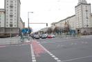 2011-12-29.1443.Berlin.jpg