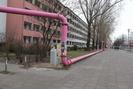 2011-12-29.1444.Berlin.jpg