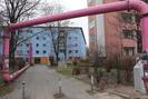2011-12-29.1445.Berlin.jpg