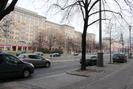 2011-12-29.1446.Berlin.jpg