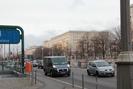 2011-12-29.1447.Berlin.jpg