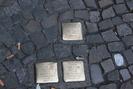 2011-12-29.1448.Berlin.jpg