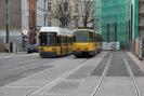 2011-12-29.1449.Berlin.jpg