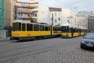 2011-12-29.1450.Berlin.jpg