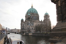 2011-12-29.1452.Berlin.jpg