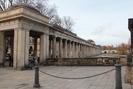 2011-12-29.1454.Berlin.jpg