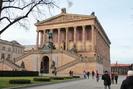 2011-12-29.1455.Berlin.jpg