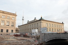 2011-12-29.1458.Berlin.jpg